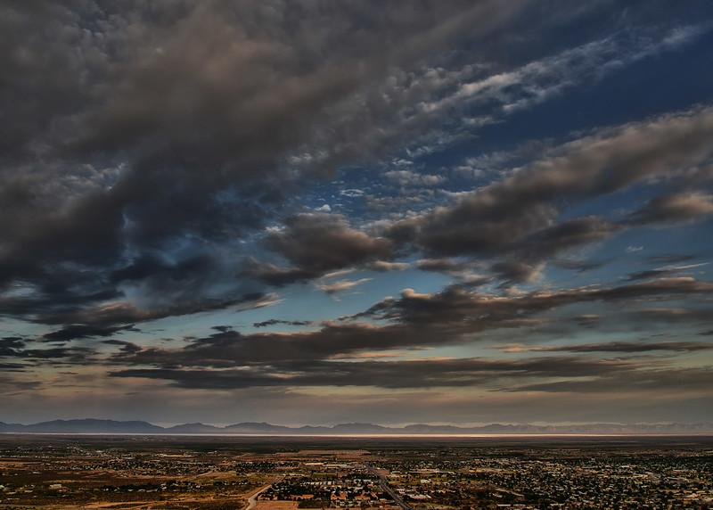 NEA_1438-7x5-Early light.jpg