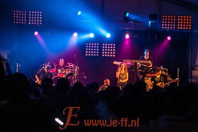 Loenense kermis met Beat-it