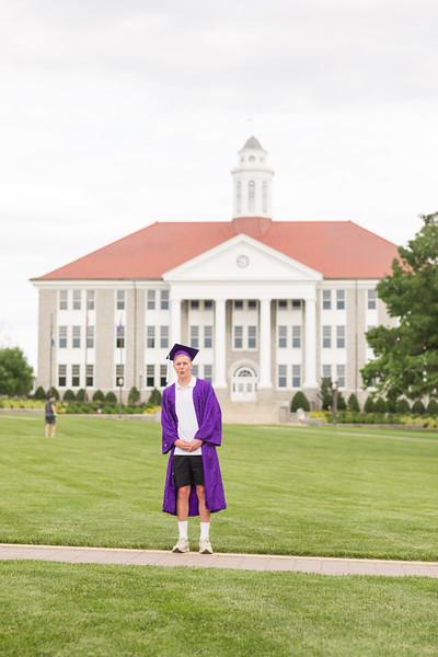 20200602-Brian's Grad Photos-28.jpg
