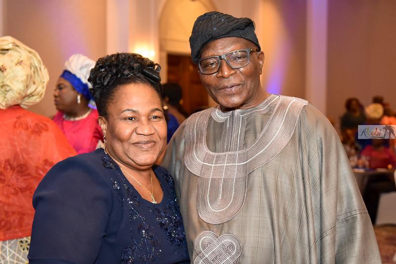 Elder Niyi Ola 80th Birthday 1666.jpg