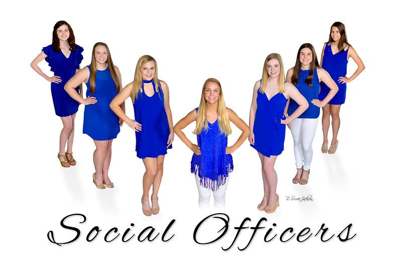 _SJ_2353 Social Officers.jpg