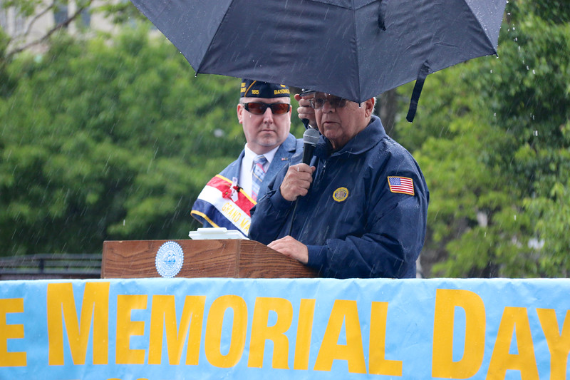 Bayonne Memorial Day Parade 2017 2.jpg