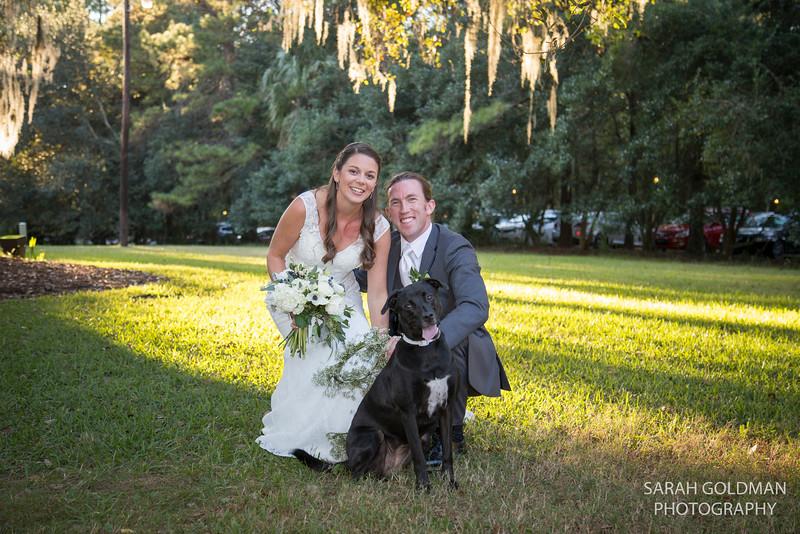 MagnoliaPlantation-wedding (274).jpg
