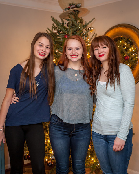 2017_December_Cox_Family_Christmas_035_12_PROCESSED.jpg