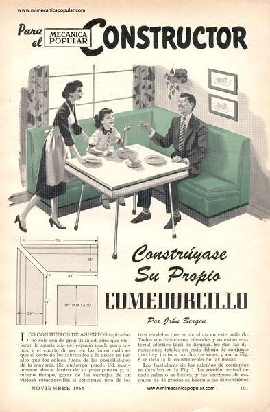 construyase_su_propio_comedorcillo_noviembre_1954-01g.jpg