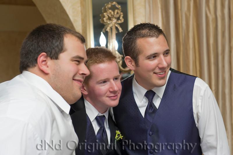 368 Ashton & Norman Wedding.jpg