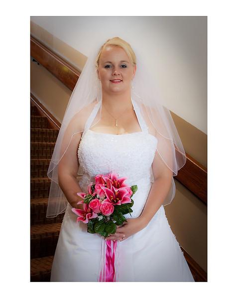 20110615-kylee bride 064mt.jpg