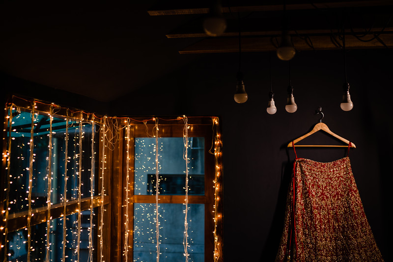 Candid Wedding Photographer Ahmedabad-1-140.jpg