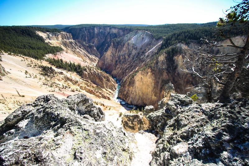 Fall Trip Wyoming & Montana 2016 (65 of 193).jpg