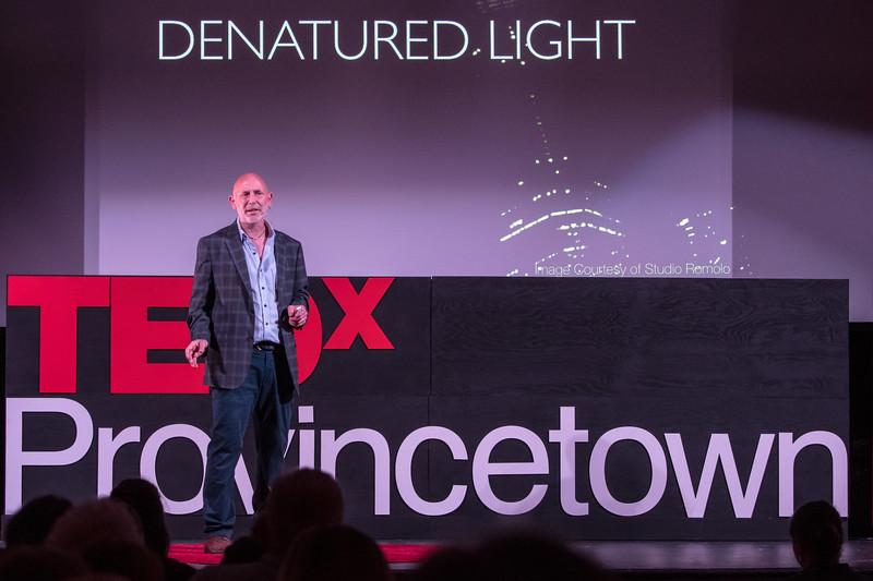 TEDx PTown Performancel Day-117.jpg