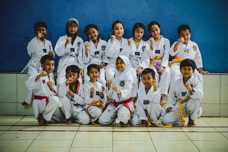 KICKSTARTER Taekwondo 02152020 0275.jpg