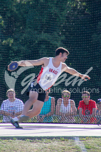 NAIA_Men'sDiscus_JD_GMS20170526_5159.jpg