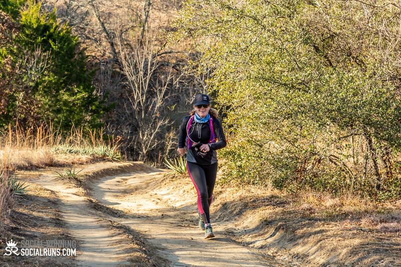 SR Trail Run Jan26 2019_CL_4766-Web.jpg