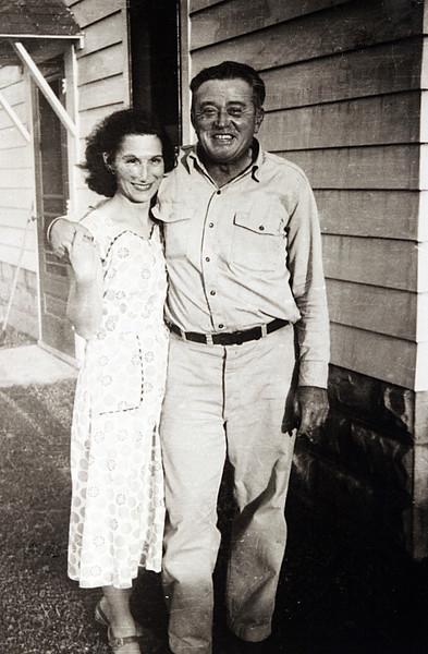 Aunt Julia & Uncle Norm.JPG