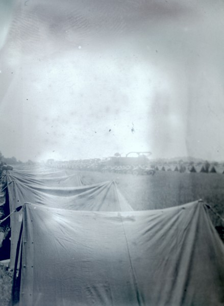 bivouac 1940-2p.jpg