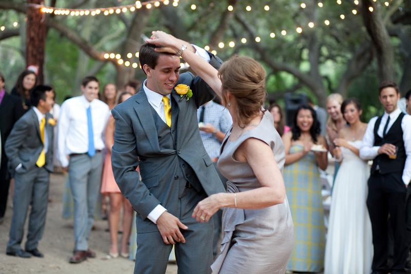 Lauren & Tyler Wedding-0752.jpg