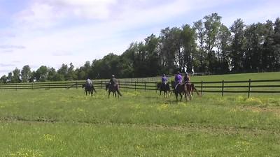 TSRC 2019-05-21 Ride On Ranch Video