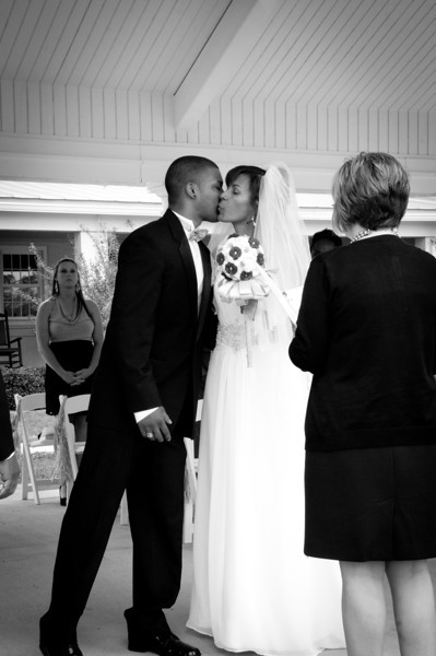 Murdock 25th Marriage Renewal Ceremony Stormy Long Photography Eastern North Carolina Event & Wedding Photographer photos@stormylong.com | (855) 99-PHOTO