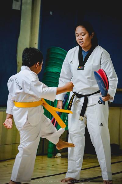 KICKSTARTER Taekwondo 02152020 0036.jpg