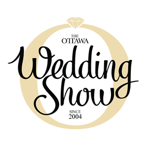 Ottawa Wedding Show 2018