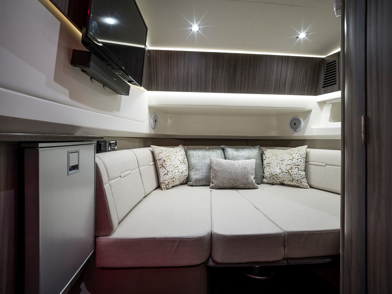 2021-SLX-R-400-Outboard-v-berth-filler-cushions-3.jpg
