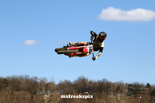 Youngstown MX 3/15/20 gallery 3/3