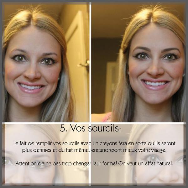 blog#2-maquillage6.jpg