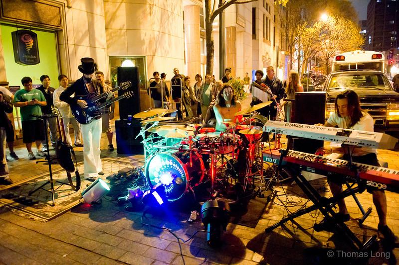 Streets of SXSW 2011-027.jpg