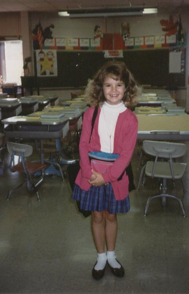 Andi_on_her_1st_day_of_1st_Grade.jpg