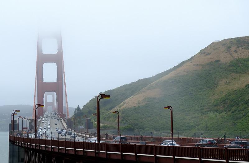 California Day 9 Golden Gate 06-03-2017 81.JPG