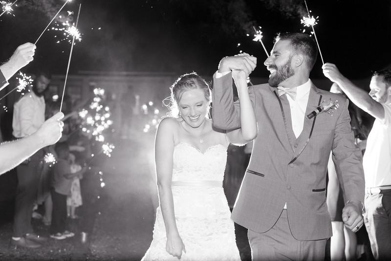 Smithgall-Wedding-0887.jpg