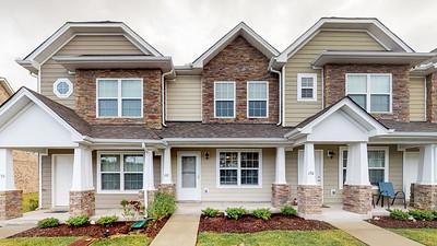 192 Cobblestone Place Dr Goodlettsville TN 37072