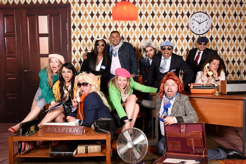 70s_Office_www.phototheatre.co.uk - 437.jpg