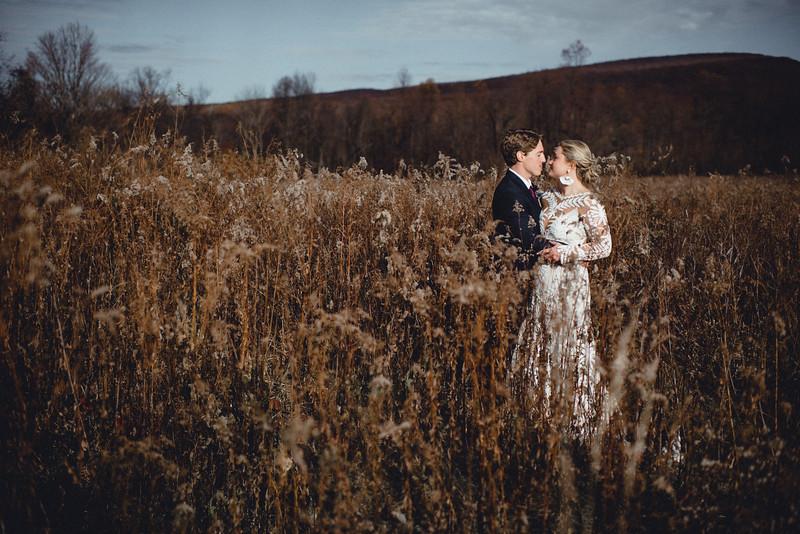 Requiem Images - Luxury Boho Winter Mountain Intimate Wedding - Seven Springs - Laurel Highlands - Blake Holly -810.jpg