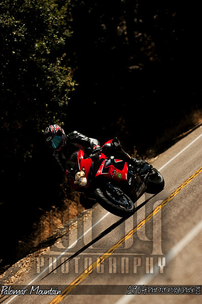 20100919 Palomar Mountain 298.jpg