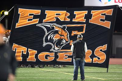 111116 Erie Var v Pueblo East Football