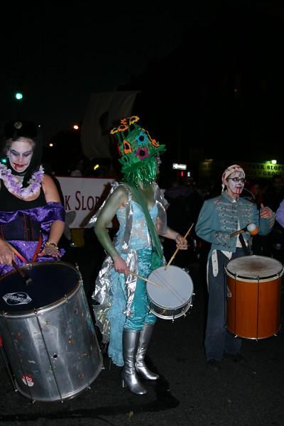 07.10.31 PSCC Halloween Parade 022.jpg