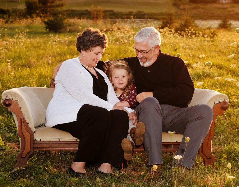 Family-044.jpg