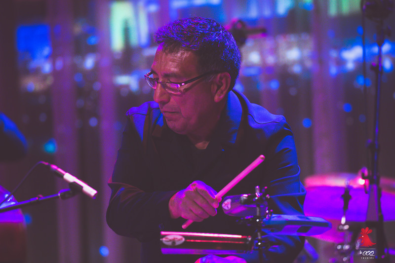 022719 Andy James @ Myron's Cabaret Jazz-3189.jpg