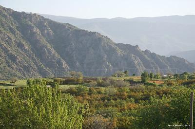 Şirvan (Siirt)