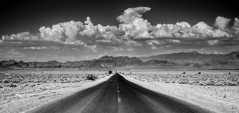 USA Road Trip 2013