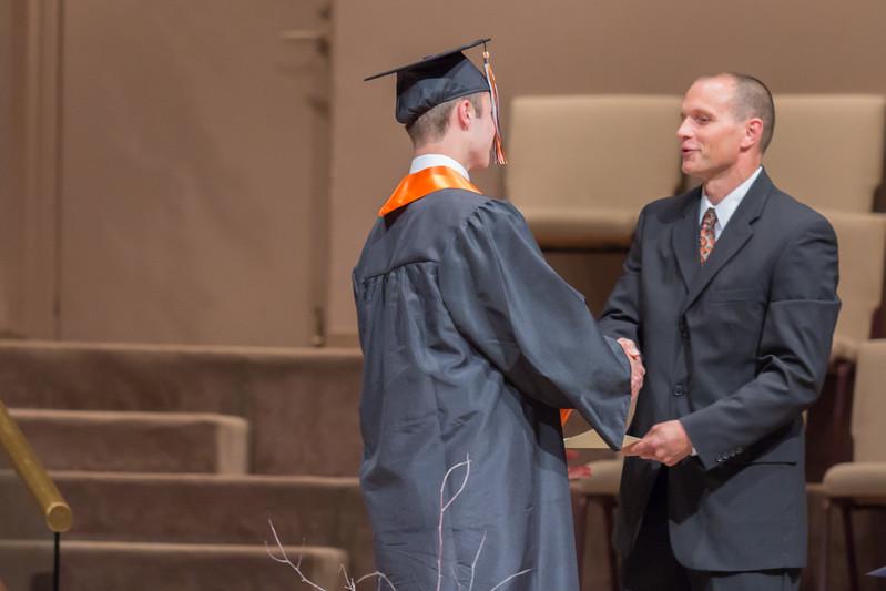 graduation_2016-11.jpg