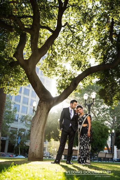 Rajul_Samir_Wedding-842.jpg