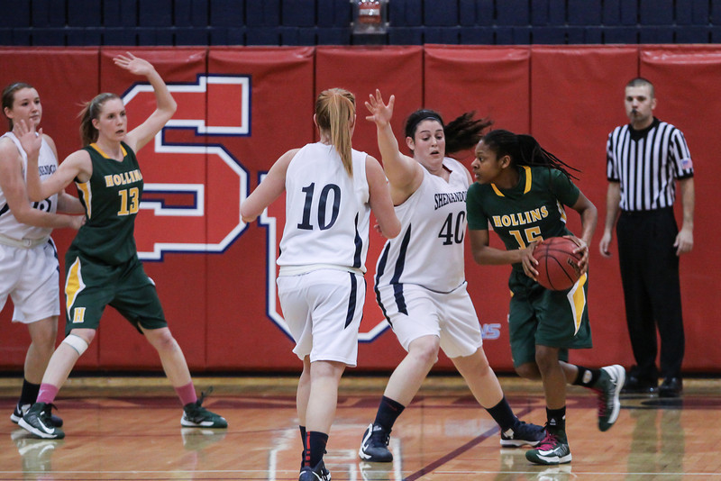 20130218_WBB_Hollins_at_SU_HJP_0142.jpg