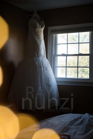 Rothbard Wedding