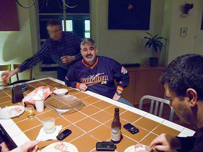 2010-01 ADV winter party