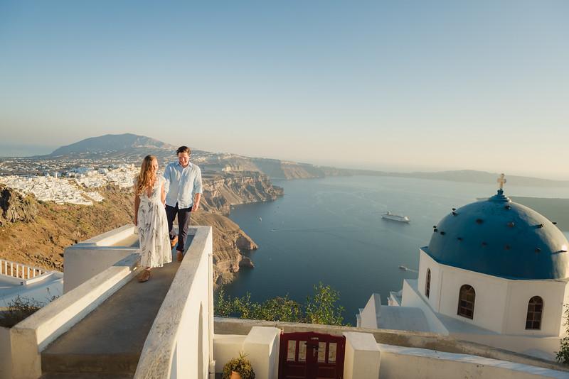 Santorini_photo-session-destionation-trip-greece--6.jpg
