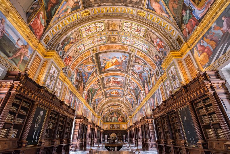 Escorial-Library-2.jpg