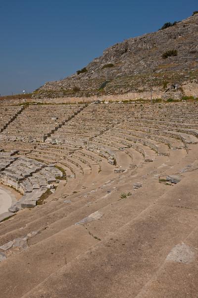 Greece-4-1-08-32250.jpg