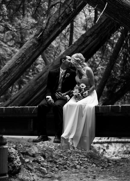 salmon-arm-wedding-photographer-2757.jpg